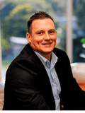 Troy Fowler, Nolan Partners - Coffs Harbour
