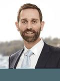 Aidan Casey, Caporn Young Estate Agents - APPLECROSS