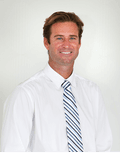 Ross Bauer, Century 21 Conolly Hay Group - Noosa Heads