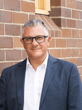 Ross Musso, McGrath Inner West - Concord