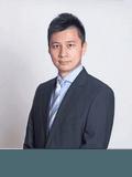 Bruce Ji, nextrealty.com.au