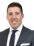 Andrew Guarino, Woodards - Northcote