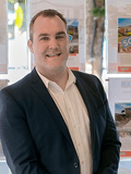 Paul Raicevic, Hayden Real Estate - Ocean Grove