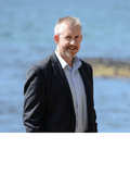 Tony Wise, First National Real Estate Kingston - KINGSTON