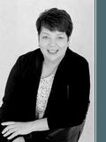 Wendy Kessler, Brew Property Management