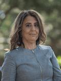 Emily Khoudair, Laing + Simmons - Pennant Hills