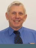 Peter MacPherson,
