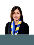 Lynn Nguyen, YPA Estate Agents - St Albans