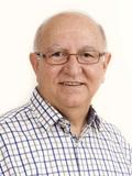 George Bidawid,