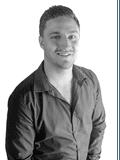Brendon Cooke, Prestige Properties by Property Central - TERRIGAL