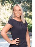 Georgia Marinier, Barry Plant - Inner City Group