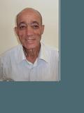 Garcia Perlines,