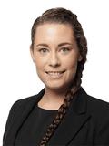 Ella McLeay, Aussieproperty.com - SCARBOROUGH