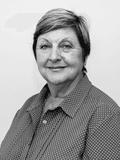Sally Sherman, Property Shop - CAIRNS