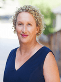 Deanne Ramsey, Ray White North Ipswich - NORTH IPSWICH