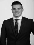 Josh Pagotto, LJ Hooker - Development Services