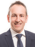 Peter Varellas, Nelson Alexander Real Estate - Preston
