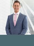 Jonathan Eyles, Highland Project Marketing - Cronulla