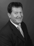 Peter McCoy,