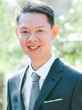Allan Uy Matiao, Green Real Estate Agency - West Ryde