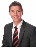 Patrick Skahill, Elders Real Estate - Bendigo