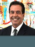 Saul Akoka, Axis Property - CAULFIELD