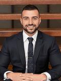 Brandon Mercia, Starr Partners - Blacktown