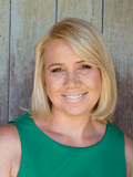 Nikki Kirkman, Acquire Property - Kellyville