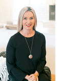 Kerryn Meredith, Louell Property Group