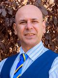 Dominic Pronesti,