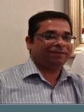 Sachin Arora,