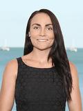 Lisa Cumming, Real Estate Central - DARWIN CITY
