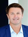 Shane Dowel, One Agency Property Division - Warilla