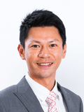 Jimmy Lin, Allen & Lee - Real Estate