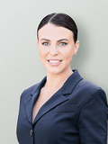 Rebecca Duncan, Belle Property - Annandale