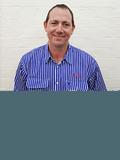 Peter Cooke, Clifton Real Estate - Clifton