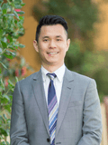 Max Hui, Ray White - South Melbourne