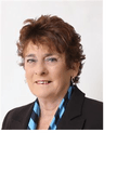 Judy Stevenson, Harcourts Local