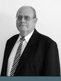 Ray Pell,
