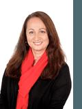 Anne Bayley, Maxpro Real Estate - Lynwood