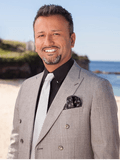 Majid Mokhtari, Online Real Estate Agents - Rosebery/Zetland