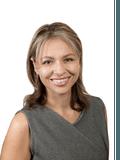 Sandie Davidson, Elite Real Estate Agency