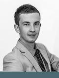 Jesse Denholm, Harrison Humphreys - Launceston