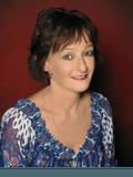 Judy Alcock, Tarago Real Estate - Tarago