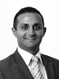 Nimit Acharya,