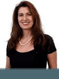 Carmen Uruchurtu, Main Beach Property Sales