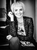 Anna Vivash, Penny Wood Lane - Mackay
