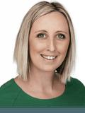 Amanda Scali, McGrath Real Estate Group - Glenelg