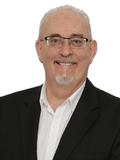 Peter Rezek,
