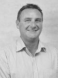 Richard Fox,